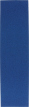 Fkd - Grip Single Sheet Dark Blue - Skateboard Grip Tape
