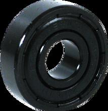 Generic Bearing - Abec - 5 Bearing(one Single Bearing Only) Ppp - Skateboard Bearings