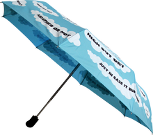 Girl - Crailtap Clouds Umbrella