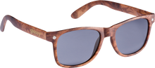 Glassy Sunhaters - Leonard Wood Sunglasses