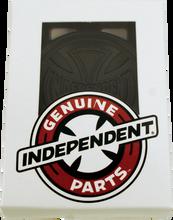 """Independent - Genuine Parts 1 / 8"""" Risers Single Set - Skateboard Riser"""