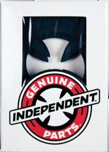 """Independent - Genuine Parts 1 / 4"""" Risers Single Set - Skateboard Riser"""