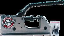 Independent - Bearing Press - Skateboard Tool