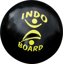 Indoboard - Balance Cushion - Balance Board