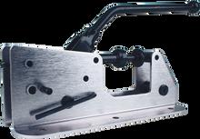 Industral Trucks - Bearing Press - Skateboard Tool
