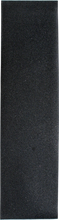 Jessup - Grip Single Sheet 9x33 Black - Skateboard Grip Tape