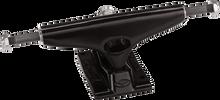 Krux - 8.25 Std K4 Black - (Pair) Skateboard Trucks