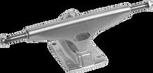 Krux - 8.25 Std K4 Silver - (Pair) Skateboard Trucks