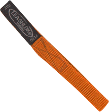 Leashlok Hawaii - Hawaii Cord Orange Singe