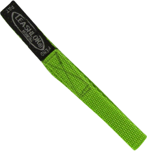 Leashlok Hawaii - Hawaii Cord Green Singe