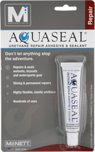 M Essentials - Essentials Aquaseal 3 / 4oz Tube