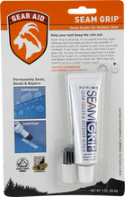 M Essentials - Essentials Seam Grip 1oz Tube