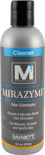 M Essentials - Essentials Mirazyme 8oz Bottle
