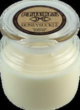 Matunas - Soy Candle 22oz Glass - Honeysuckle