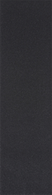 "Mini Logo - Grip Single Sheet 9""x35.5"" Black - Skateboard Grip Tape"