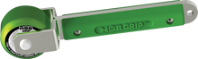 Mob Grip - Griptape Roller Tool - Skateboard Tool