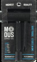 Modus - Skate Tool Black - Skateboard Tool