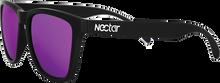 Nectar - Wayfarer Polarized Epic Blk ur