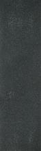 Oj Wheels - / Mob Laser - Cut Logo 1sheet Grip 9x33 - Skateboard Grip Tape