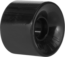 Oj Wheels - Iii Hot Juice Mini 78a 55mm Solid Black - (Set of Four) Skateboard Wheels