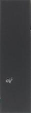 Paradox - Single Sheet Die - Cut Logo 9x33 Griptape - Skateboard Grip Tape