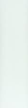 Pimp Grip - Grip Single Sheet - Snow White - Skateboard Grip Tape