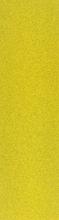 Pimp Grip - Grip Single Sheet - Mustard Yellow - Skateboard Grip Tape