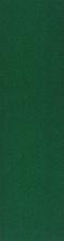 Pimp Grip - Grip Single Sheet - Forest Green - Skateboard Grip Tape