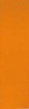 Pimp Grip - Grip Single Sheet - Agent Orange - Skateboard Grip Tape