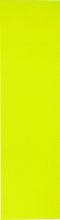 Pimp Grip - Grip Single Sheet - Neon Yellow - Skateboard Grip Tape