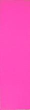 Pimp Grip - Grip Single Sheet - Neon Pink - Skateboard Grip Tape