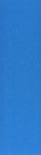 Pimp Grip - Grip Single Sheet - Sky Blue - Skateboard Grip Tape