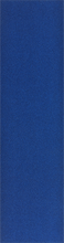 Pimp Grip - Grip Single Sheet - Midnight Blue - Skateboard Grip Tape