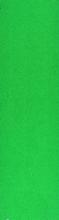 Pimp Grip - Grip Single Sheet - Neon Green - Skateboard Grip Tape