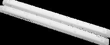 Powell Peralta - eralta Rib Bones Rails White - Skateboard Rails