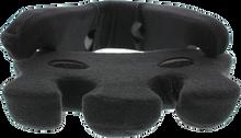 Pro Tec - Ace Liner Kit S - Black - Skateboard Helmet