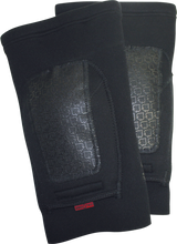 Pro Tec - Double Down Knee Yth - Black - Skateboard Pads