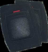 Pro Tec - Double Down Elbow Yth - Black - Skateboard Pads