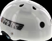 Pro Tec - (cpsc)classic Glow - Xs Helmet - Skateboard Helmet