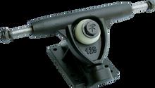 Randal - Truck R - Ii 125mm / 42?????? Black - (Pair) Skateboard Trucks