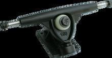 Randal - Truck R - Ii 150mm / 50?????? Black - (Pair) Skateboard Trucks
