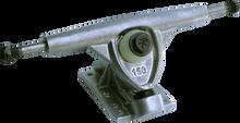 Randal - Truck R - Ii 150mm / 50?????? Raw - (Pair) Skateboard Trucks