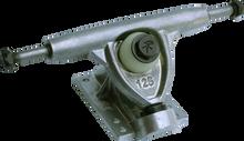 Randal - Truck R - Ii 125mm / 42?????? Raw - (Pair) Skateboard Trucks