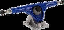 Randal - Truck R - Ii 180mm / 50?????? Candy Blu / Raw - (Pair) Skateboard Trucks