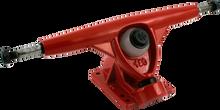 Randal - Truck R - Ii 180mm / 50?????? Red - (Pair) Skateboard Trucks