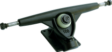 Randal - Truck R - Ii 180mm / 50?????? Black - (Pair) Skateboard Trucks