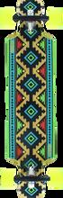 Riviera - Dineh Dt Complete - 8.75x37 - Complete Skateboard