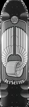 Road Rider - Rider Jet Setter Deck - 10x36.15 - Skateboard Deck