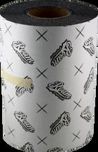 "Roam Griptape - 10""x60' Roll Coarse Griptape Black - Skateboard Grip Tape"