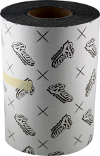 "Roam Griptape - 11""x60' Roll Coarse Griptape Black - Skateboard Grip Tape"